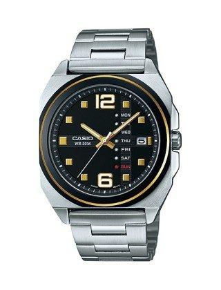 Herren Uhr Casio MTF 117BD 1AVDF