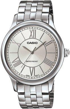 Herrenuhr Casio MTP E113D 7ADF