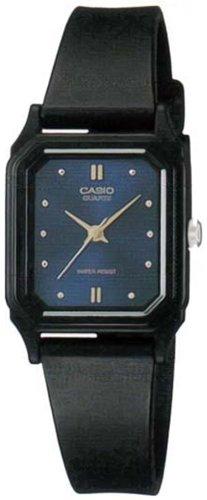 Casio LQ142E 2A Damen Uhr