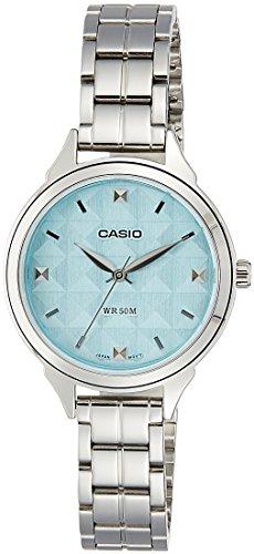 Damenuhren Casio LTP 1392D 2A
