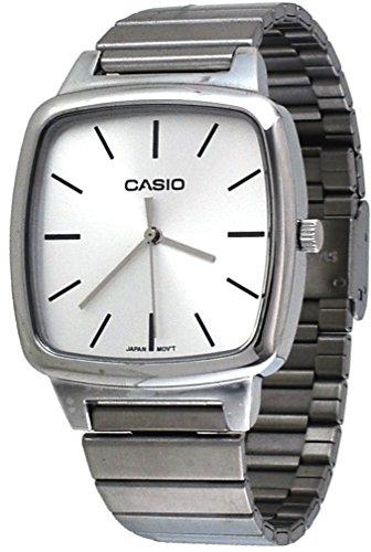 Damen Uhr Casio LTP E117D 7ADF
