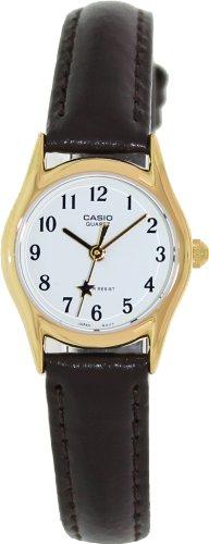 Casio LTP1094Q 7B4 Damen Uhr