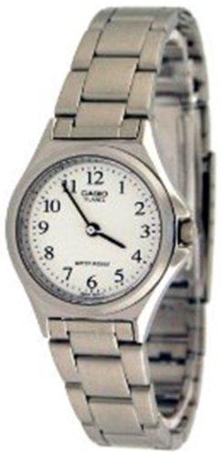 Casio LTP1130A 7B Damen Uhr