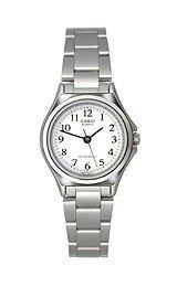 Damen Uhr Casio LTP 1130A 7B