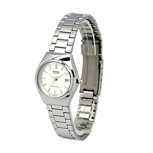 Damen Uhr Casio LTP 1170A 7A