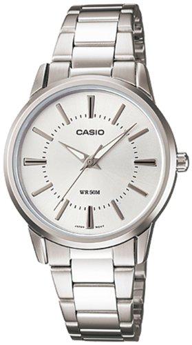 Casio LTP1303D 7AV Damen Uhr
