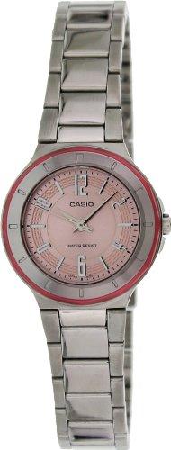 Casio LTP1367D 4A Damen Uhr