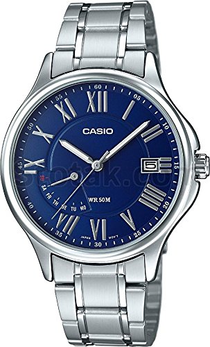 Casio MTP E116D 2A