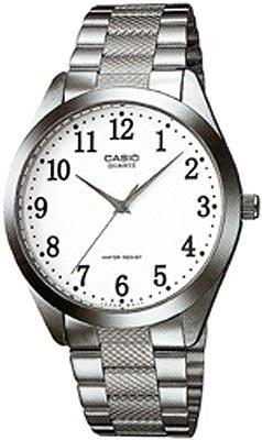Casio Collection MTP 1274D 7BDF