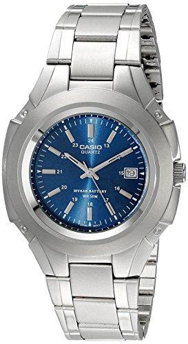 Casio MTP3050D 2AV Herren Uhr