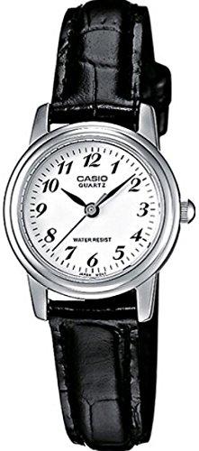 Casio Unisex Armbanduhr CASIO COLLECTION Zeit nur ltp 1236pl 7bef bieten ltp 1236pl 7bef
