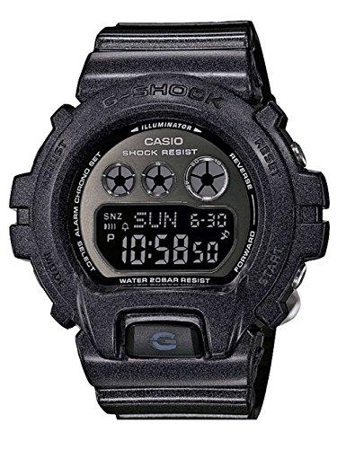 G SHOCK GMD S6900SM 1ER black schwarz Gr Uni
