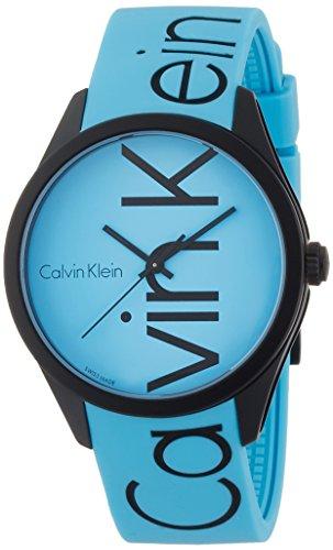 Calvin Klein Color Blau K5E51TVN