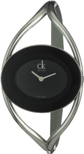 Calvin Klein Delight K1A23102