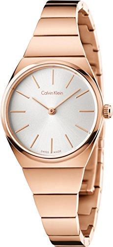 Calvin Klein K6C23646