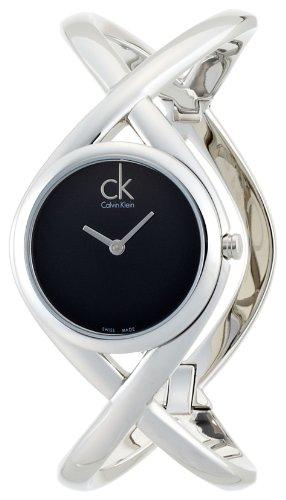 Calvin Klein K2L24102