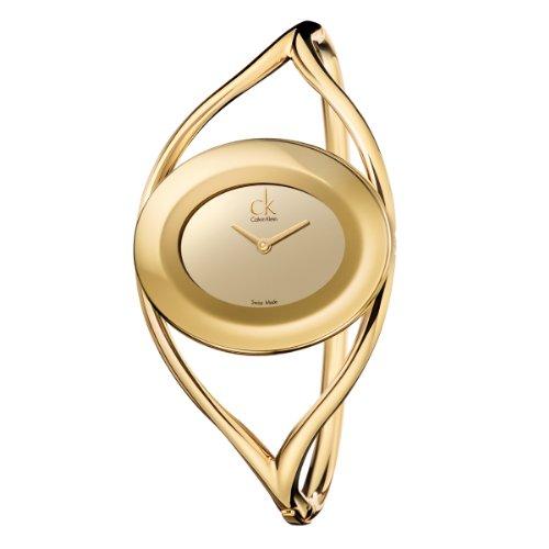 Calvin Klein Delight Gold L K1A23909