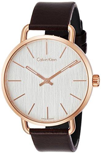 Calvin Klein Even Gent Ros K7B216G6