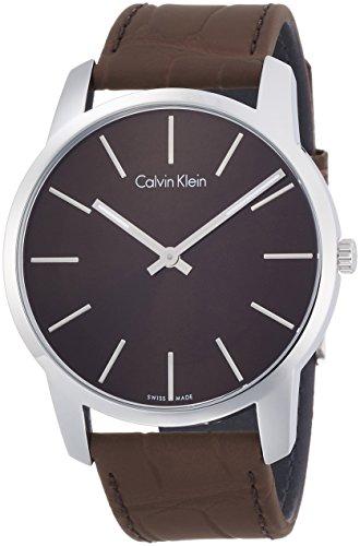Calvin Klein K2G211GK