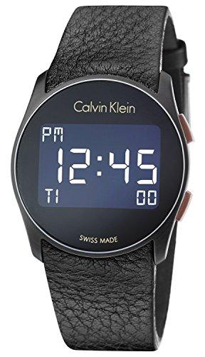 Calvin Klein K5B13XC1