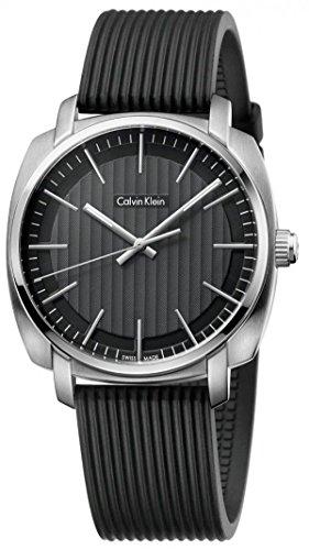 Calvin Klein Highline Mens Watch K5M311D1