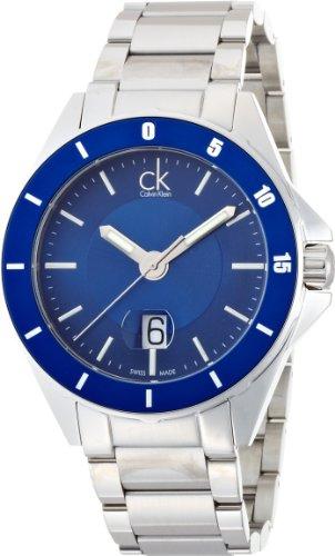 Calvin Klein K2 W21Z4 N Armbanduhr Herren