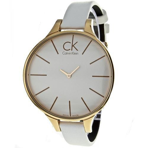 Calvin Klein Glow K2B23601