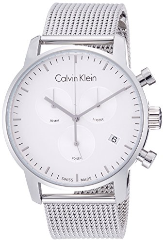 Calvin Klein K2G27126