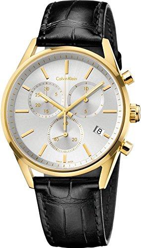 Calvin Klein K4M275C6