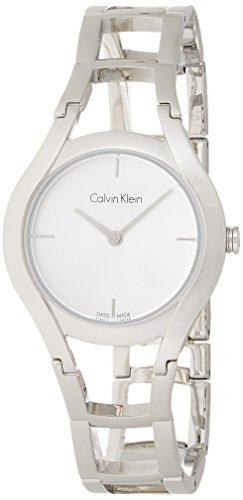 Calvin Klein K6R23126