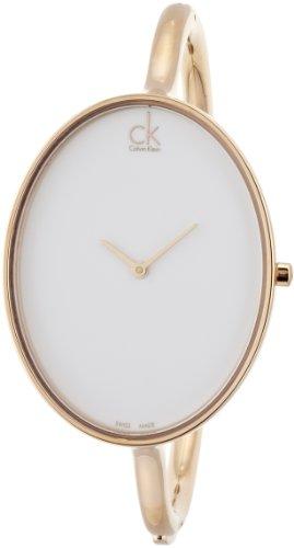 Calvin Klein Quarzuhr SARTORIA K3D2 M616 32 85 mm