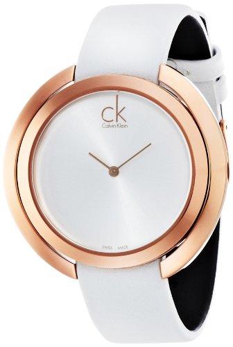 Calvin Klein Reloj Aggregate K3U236L6
