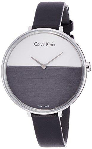Calvin Klein Rise K7A231C3