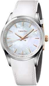 Calvin Klein Uhren K5A31BLG