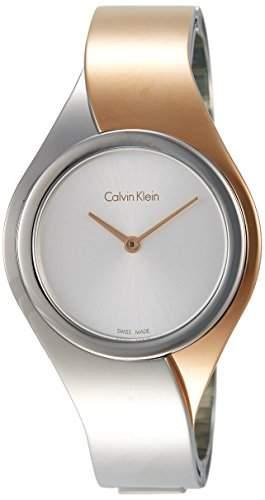 Calvin Klein Senses K5N2M1Z6