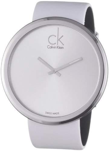 Calvin Klein Damenuhr-Armbanduhr subtle K0V23120