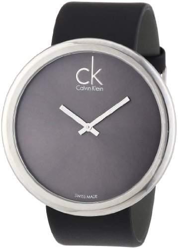 Calvin Klein Damenuhr-Armbanduhr subtle K0V23107