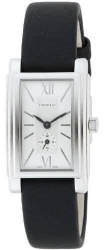 Tiffany & Co z00351310a21a40a