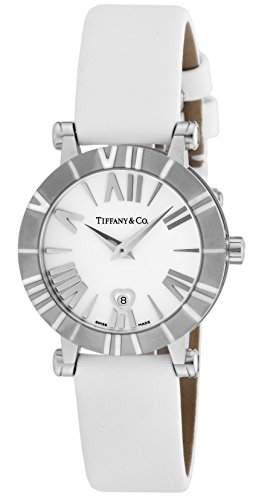 Tiffany & Co z13001111a20a41a