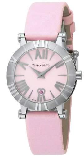 Tiffany & Co z13001111a31a41a