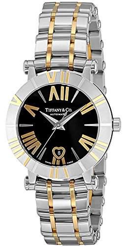 Tiffany & Co z13006816a10a00a