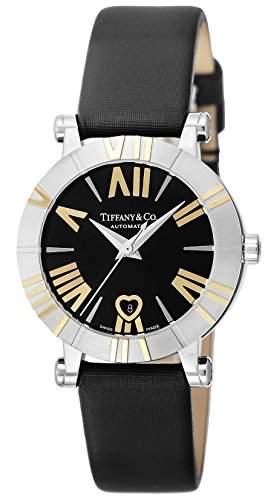 Tiffany & Co z13006816a10a41a