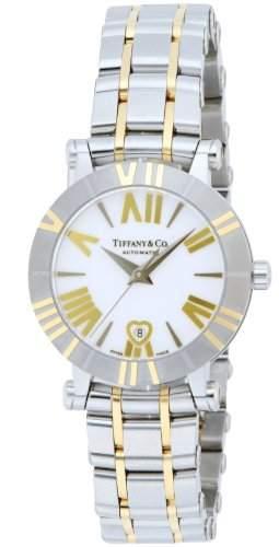 Tiffany & Co z13006816a20a00a
