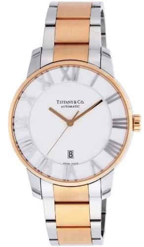 Tiffany & Co z18106813a21a00a