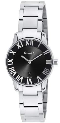 Tiffany z18301110a10a00a