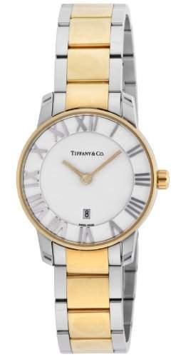 Tiffany & Co z18301115a21a00a