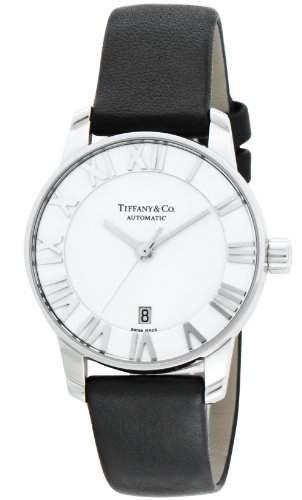 Tiffany & Co z18306810a21a50a