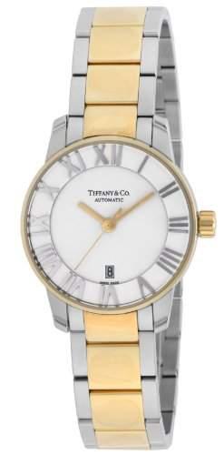 Tiffany & Co z18016810b21a00a
