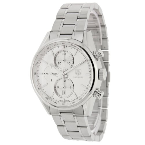 Tag Heuer TAG CAR2111 BA0720