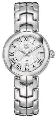 Tag Heuer Link Damen Uhr WAT1416 BA0954